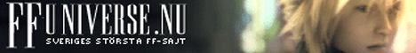 www.ffuniverse.nu - Final Fantasy